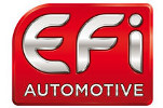 Logo_EFI_Automotive_100x125